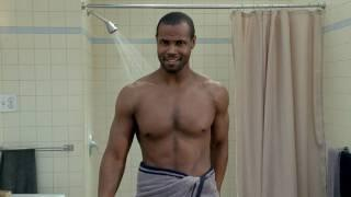 """The Man Your Man Could Smell Like - Funny """"Old Spice"""" Advert"""