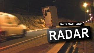Radar (Rémi Gaillard)