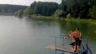 Russian Catapult