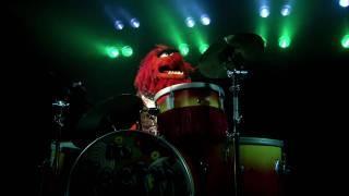 "The Muppets: ""Bohemian Rhapsody"" parody"