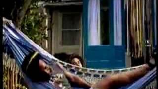Relax de Heineken Commercial