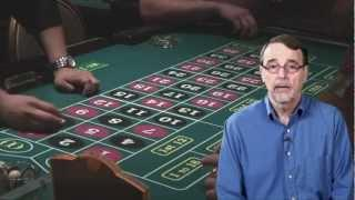 Roulette - How to Win