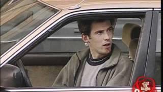 Criminal in the trunk - Hidden Camera Prank