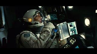 Interstellar - Official Trailer