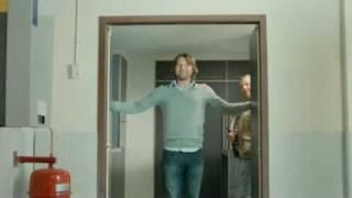 "Heineken Beer: ""Walking Fridge"" advert"