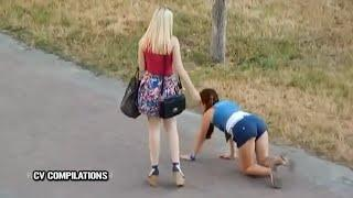 We Love Russia 2014 - Fail Compilation