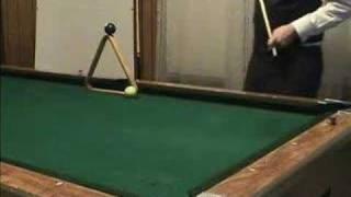 Yow's Trickshot Madness