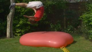Giant 6ft Water Balloon