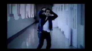 Mentos Ad - Tricking The Teacher That You're Leaving