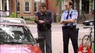 Funniest car thief joke