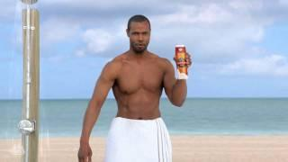 Hello Ladies - Old Spice commercial